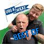 BEST OF Udo & Wilke