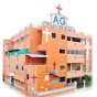 Chengalpet AG Church