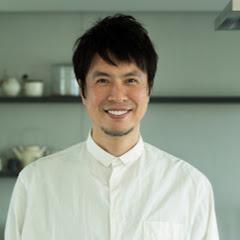Koh Kentetsu Kitchen【料理研究家コウケンテツ公式チャンネル】