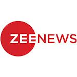 Zee News Net Worth