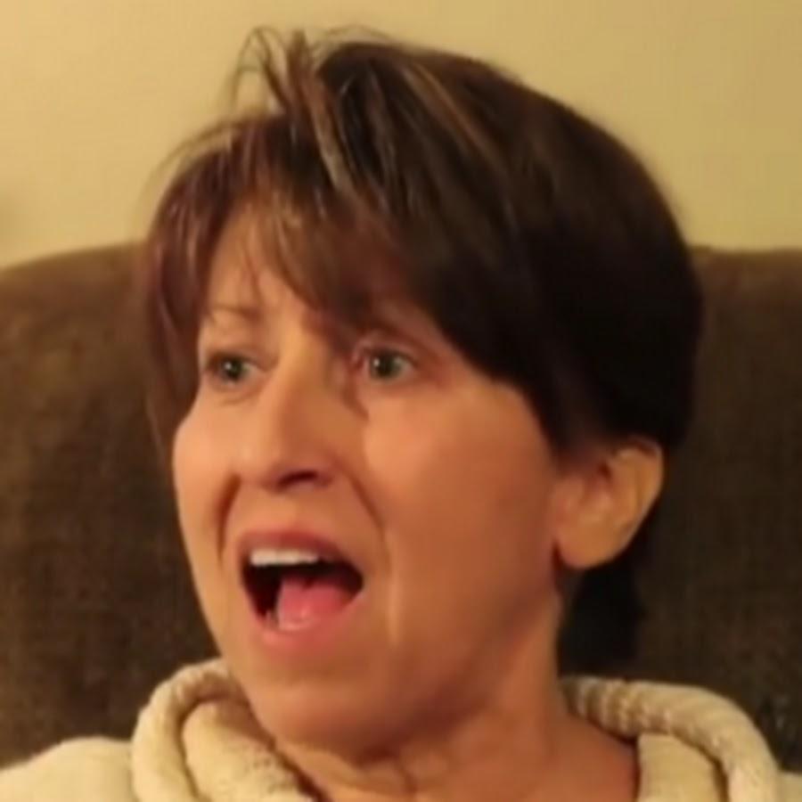 JESSE WELLENS SECRET VIDEO! PSYCHO MOM DID PORN