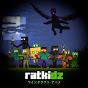 ratkidz