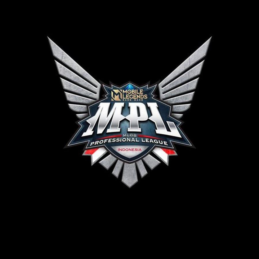 Youtube Indonesia: MPL Indonesia