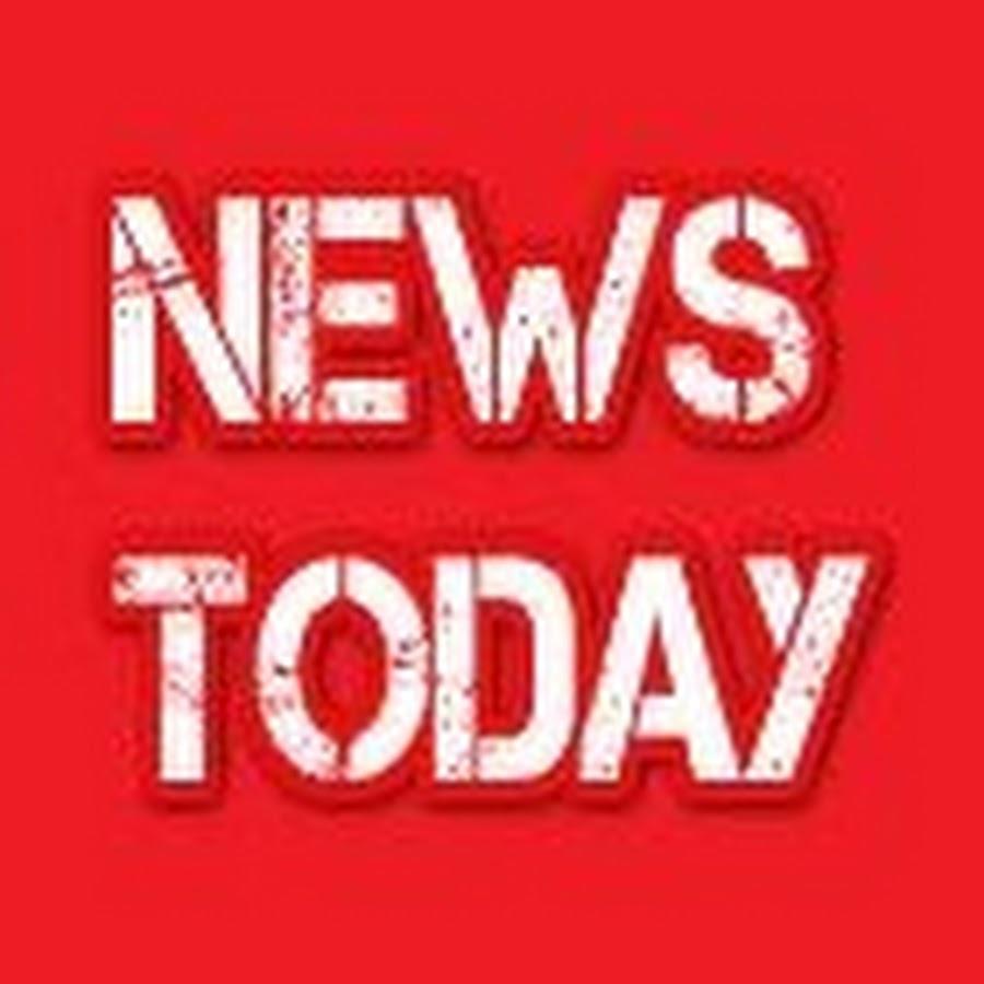 Cnn Latest News Today: CNN News Today