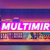 MultiMir Tv