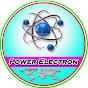 Power Electron