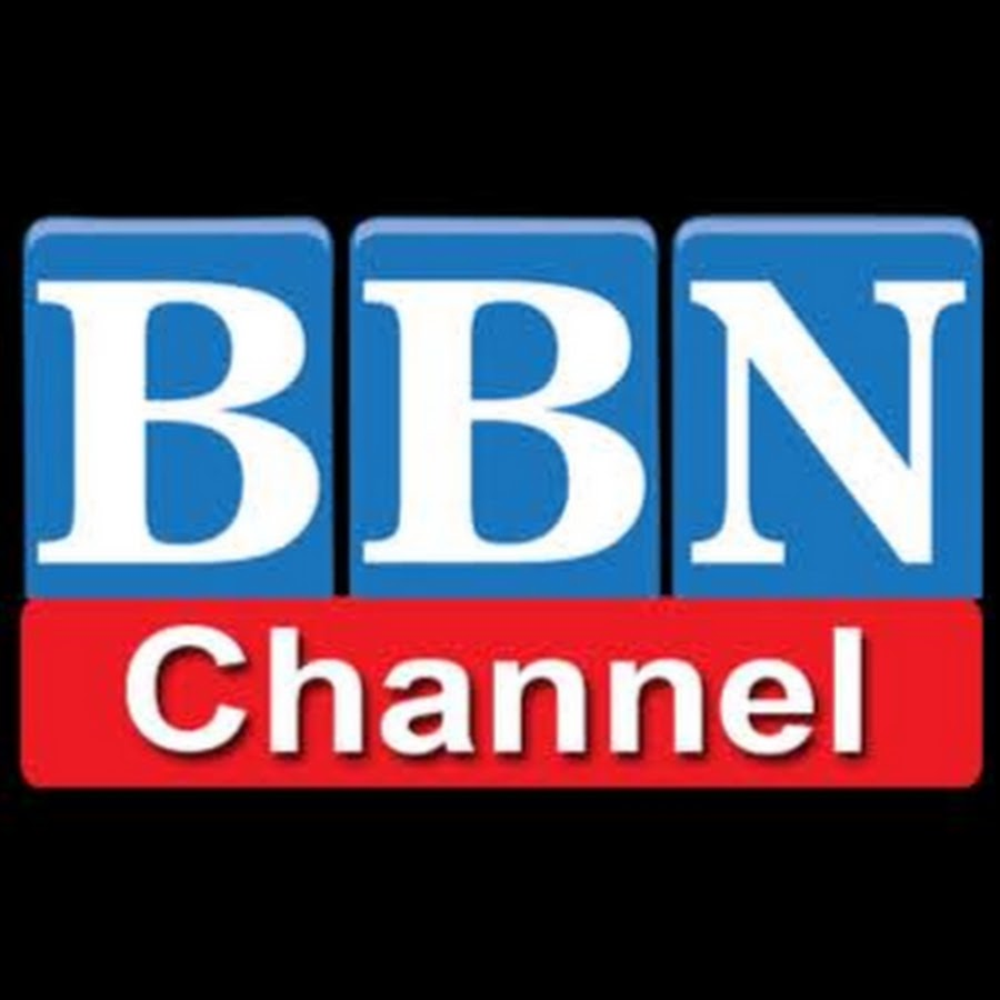BBN Channel