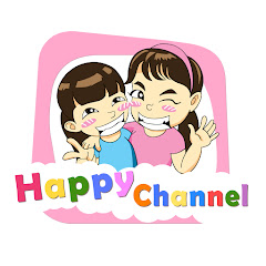 ช่อง Youtube Happy Channel