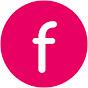 fwkart - Fireworks Videos