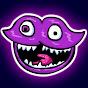 MonsterMustache