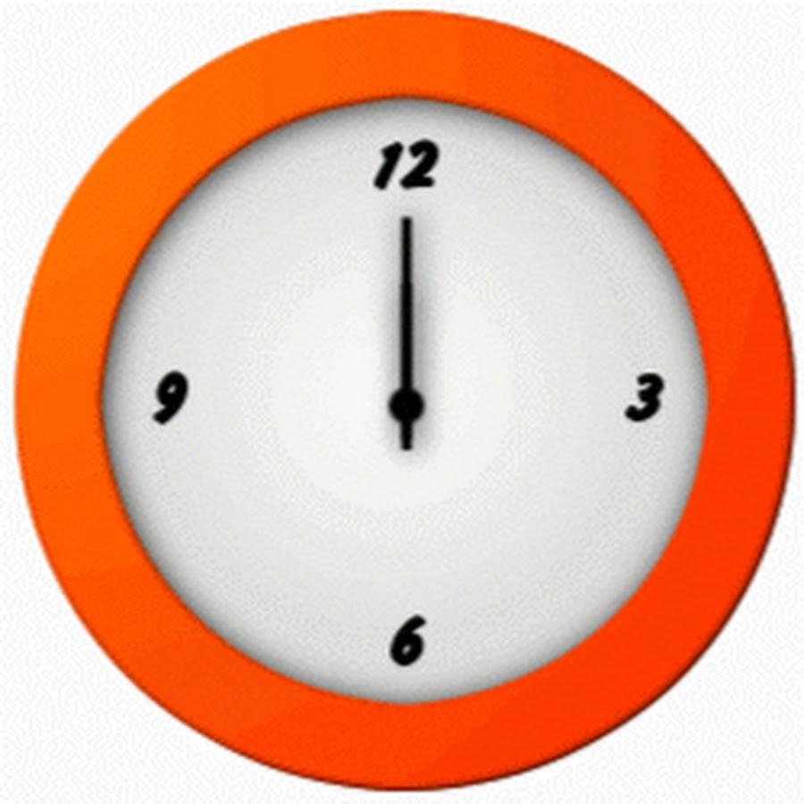 микрофлора представлена часы символическое изображение картинки анимация этом принцип работы