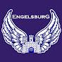 Akademie Engelsburg
