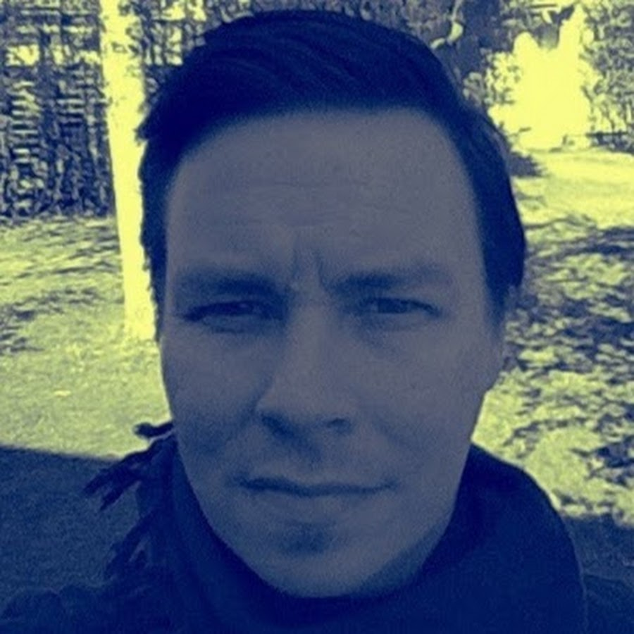 Roni Mäkinen