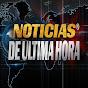 NOTICIAS DE ULTIMA HORA