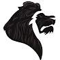 Soulhouse Unit