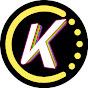 """KEY MUSIC - """"No Copyright Sounds"""""""