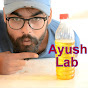Ayush Lab