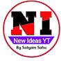 New Ideas YT