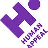 Human Appeal España