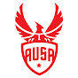 weareAUSA - @watchAUSA - Youtube