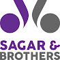 Sagar & Brothers