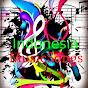 IndonesiaMusicSongs