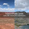 Support Public Lands