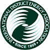 International District Energy Association