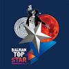 Balkan Top Star
