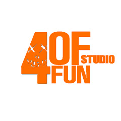 ช่อง Youtube 4 OF FUN STUDIO