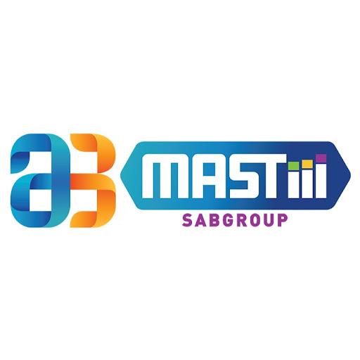 Mastiii Live TV Watch Online