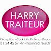 Harry Traiteur