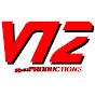 V12 Productions