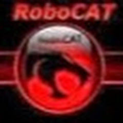 robocat58