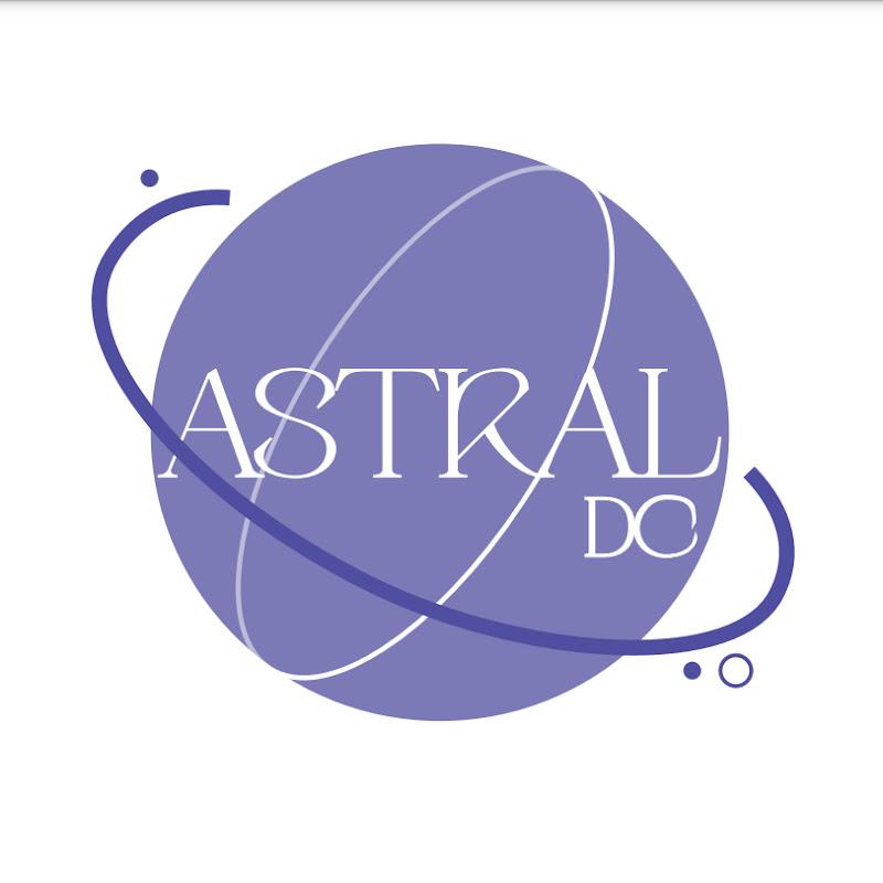 Logo for FLARE DSQ