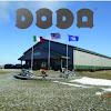 Doda USA, Inc