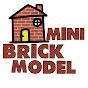 Mini Brick Model