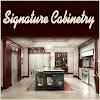 SignatureCabinetry