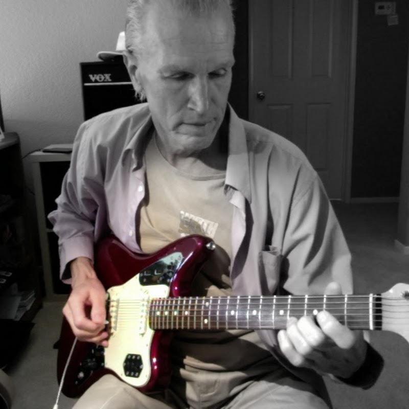 Bruce Lindquist