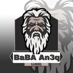 BaBA An3q