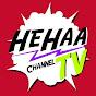 ช่อง HeHaa TV