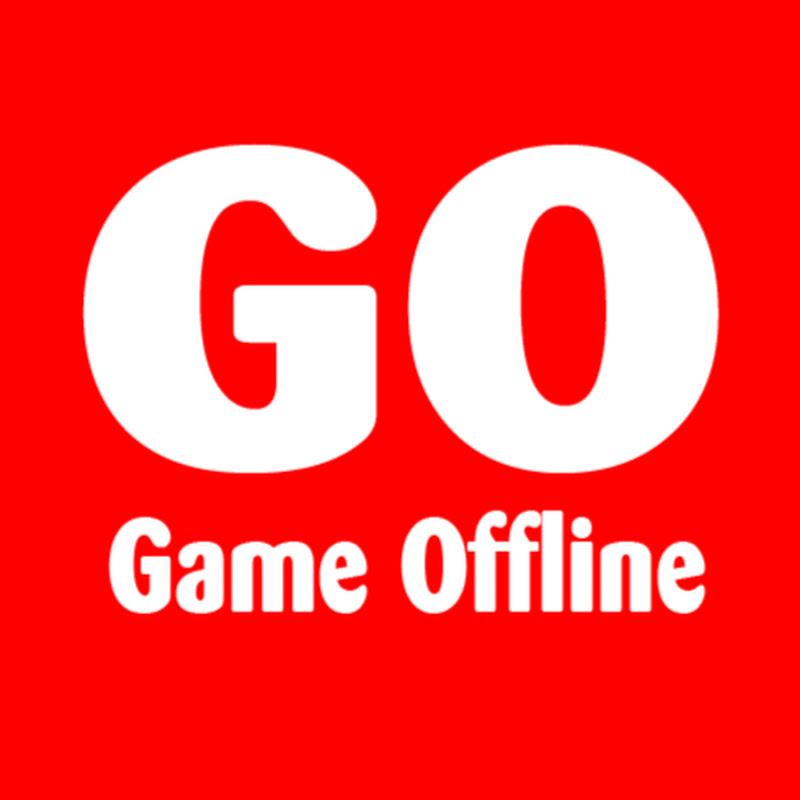 Game Offline