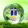 GKY Medan