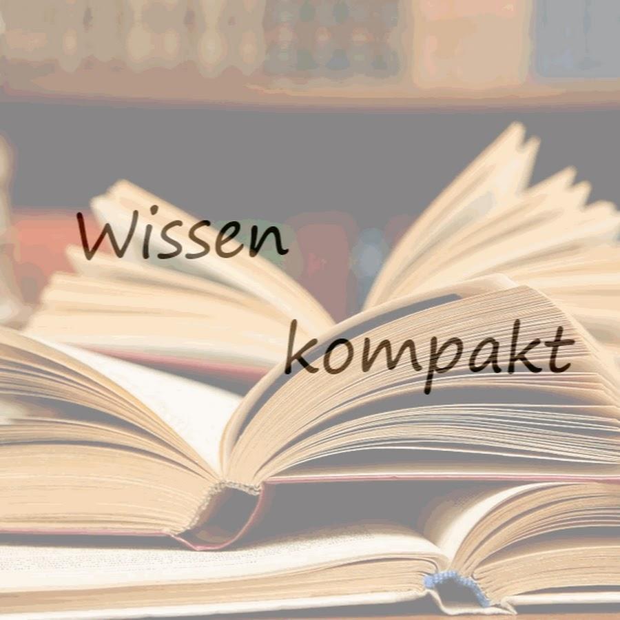 Wissen Kompakt