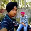 Shivtinder Bal