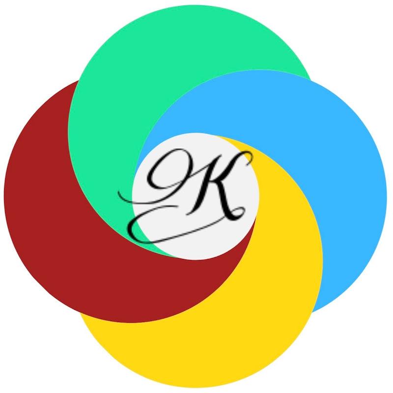 Kochu's Spectrum (kochus-spectrum)