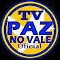 TV Paz no Vale Natal Blanco