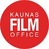 Kaunas Film Office