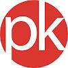 PK Media