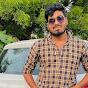 Nishant Baisla